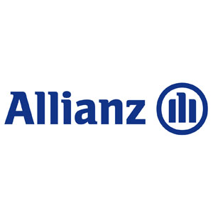 logo allianz small