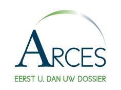 logo arces